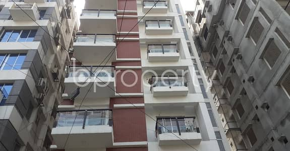 3 Bedroom Flat for Sale in Uttara, Dhaka - An Apartment Of 1200 Sq Ft Is Waiting For Sale At Uttara Sector 7.