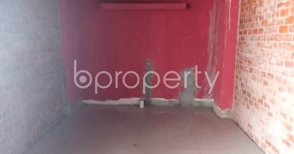 Shop for Rent in Mirpur, Dhaka - Check Out This 144 Square Feet Shop For Rent At Mirpur