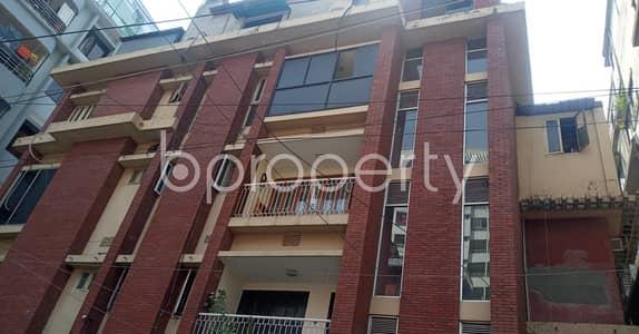ভাড়ার জন্য BAYUT_ONLYএর অ্যাপার্টমেন্ট - ইস্কাটন, ঢাকা - Check This Beautiful 1800 Sq Ft Residence Is Up For Rent At Old Eskaton