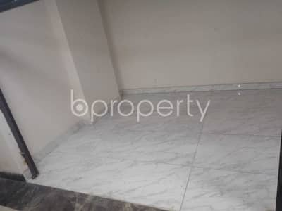 Shop for Rent in Bashundhara R-A, Dhaka - Grab This 70 Sq Ft Commercial Showroom For Rent In Bashundhara