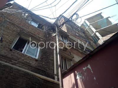2 Bedroom Apartment for Rent in Tejgaon, Dhaka - At Rasulbag Rd, For Rental Purpose This Nice Flat Is Now Available