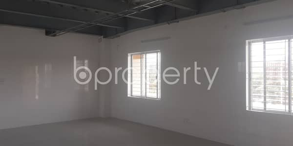 8 Bedroom Building for Rent in Bashundhara R-A, Dhaka - 1,19,482 Square Feet Residential Building Is For Rent At Bashundhara R-A.