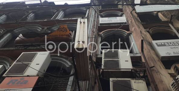 Apartment for Rent in Riaj Uddin Bazar, Chattogram - 1200 Square Feet Large Commercial Apartment Is To Rent Nearby Aparna Charan City Corporation Girl's High School & College.