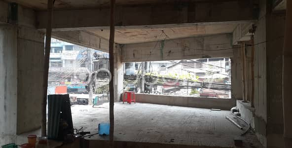 Shop for Rent in Riaj Uddin Bazar, Chattogram - View This 1000 Sq Ft Shop To Rent At Jubilee Road