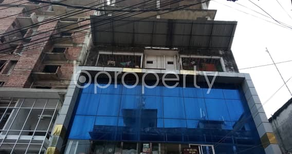 Office for Rent in Hathazari, Chattogram - Rent This 2700 Sq Ft Commercial Space Up For Rent At Hathazari