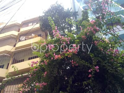 Office for Rent in Panchlaish, Chattogram - At Sugandha 200 Sq Ft Commercial Office Is Available To Rent
