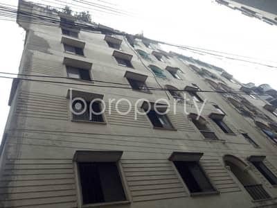 ভাড়ার জন্য এর অফিস - পাঁচলাইশ, চিটাগাং - At Sugandha 800 Sq Ft Office Space Is Ready To Rent