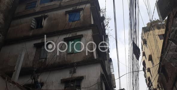 2 Bedroom Flat for Rent in Kazir Dewri, Chattogram - In Kazir Dewri this home is up for rent which is 1000 SQ FT