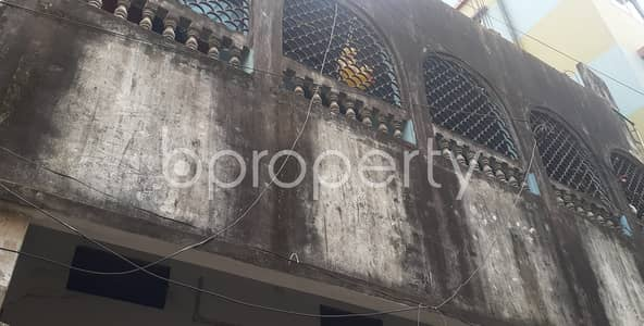 2 Bedroom Apartment for Rent in Kazir Dewri, Chattogram - Now you can afford to dwell well, check this 1000 SQ FT home which is for rent in Kazir Dewri