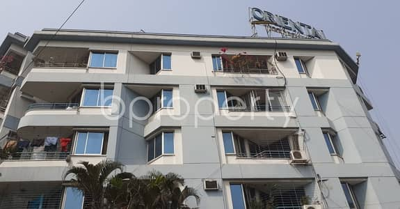 3 Bedroom Apartment for Rent in Dhanmondi, Dhaka - Smartly priced 1760 SQ FT apartment, that you should check in Dhanmondi