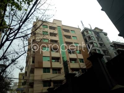 3 Bedroom Apartment for Rent in Panchlaish, Chattogram - Built with modern amenities, check this flat for rent which is 1500 SQ FT in Panchlaish