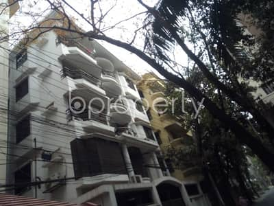 4 Bedroom Apartment for Rent in Panchlaish, Chattogram - Looking for a nice home to rent in Panchlaish, check this one which is 1800 SQ FT