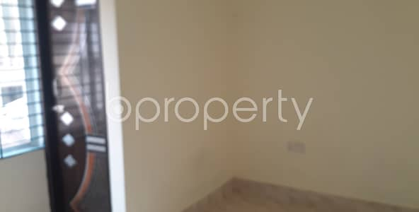 2 Bedroom Apartment for Rent in Kazir Dewri, Chattogram - Sophisticated 800 Sq Ft Flat Is Available For Rent In Kazir Dewri