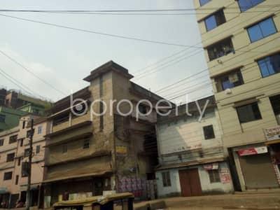 ভাড়ার জন্য BAYUT_ONLYএর অ্যাপার্টমেন্ট - ১৬ নং চকবাজার ওয়ার্ড, চিটাগাং - Graceful Flat Of 800 Sq Ft Is Prepared For Rent In Chawk Bazaar Ward