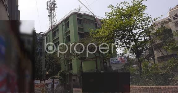 ভাড়ার জন্য এর অফিস - ডাবল মুরিং, চিটাগাং - Set Up Your New Office Of 900 Sq. Ft In The Location Of East Rampur For Rent.