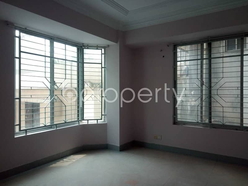 Obtain This 1400 Sq Ft Rental Property At Sugandha R/a, With A Very Attractive Price