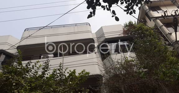Office for Rent in Baridhara DOHS, Dhaka - 2600 Sq Ft Commercial Office Space Is Ready For Rent At Baridhara DOHS .