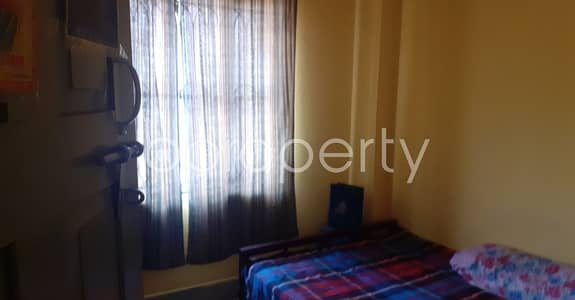 3 Bedroom Flat for Sale in Mirpur, Dhaka - Buy This Amazing 1050 Sq Ft Apartment At Mirpur