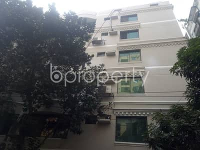 Near City Bank, flat for rent in Gulshan