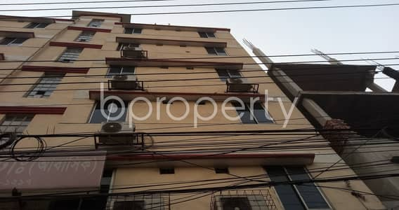 Shop for Rent in Motijheel, Dhaka - Motijheel Is Giving You A 80 Sq Ft Commercial Shop For Rent
