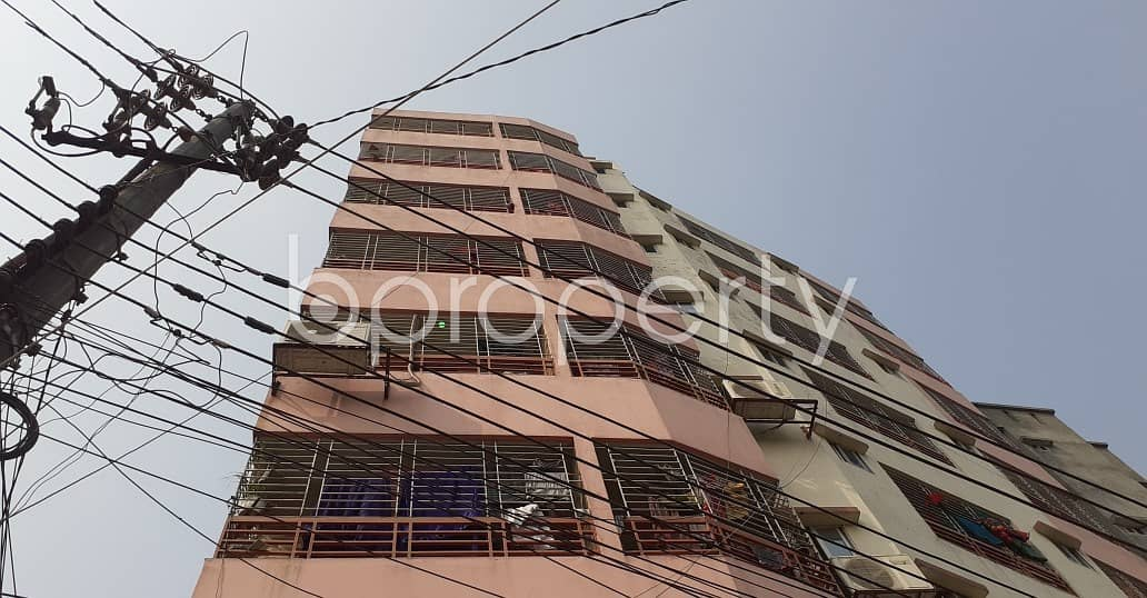 1260 Sq. ft House Is Now Up For Sale In Uttar Namapara Which Is An Eco Friendly Location