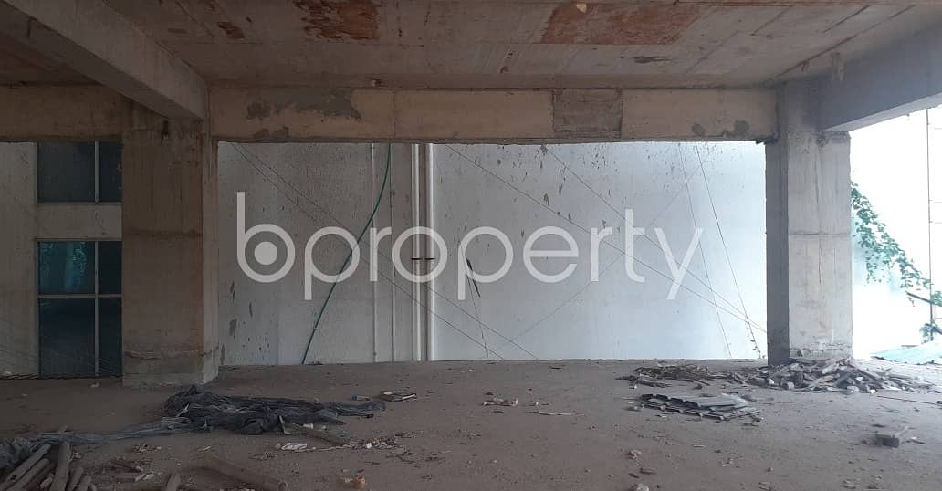 View This 240 Sq Ft Shop For Sale At Bakalia