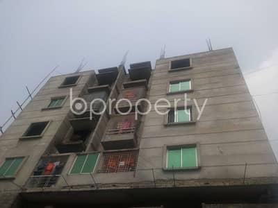 Shop for Rent in Gazipur Sadar Upazila, Gazipur - Grab This 200 Sq Ft Shop For Rent In Tongi, Gazipur
