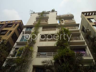 4 Bedroom Flat for Rent in Mirpur, Dhaka - This reasonable 2200 SQ FT residential home is ready for rent at Mirpur DOHS