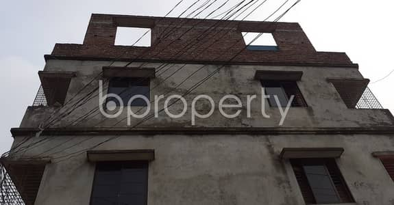 Shop for Rent in Gazipur Sadar Upazila, Gazipur - This Well Located Commercial Shop Is For Rent In Gazipur Sadar Upazila.