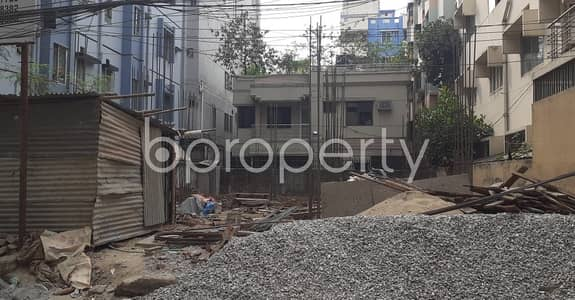 3 Bedroom Apartment for Sale in Uttara, Dhaka - Visit This 1850 Square Feet Residence For Sale In Uttara 5 With Satisfactory Price.