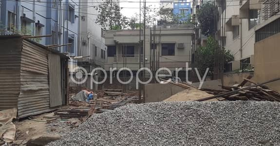 3 Bedroom Apartment for Sale in Uttara, Dhaka - Residential Apartment Of 1850 Sq Ft And 3 Bedroom Is For Sale In Sector 5, Uttara.