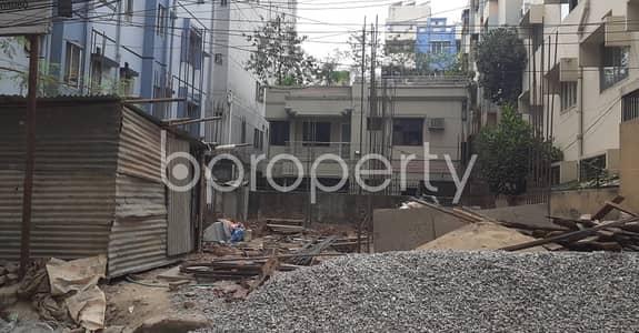 3 Bedroom Apartment for Sale in Uttara, Dhaka - Residential Apartment For Sale In Sector 5, Uttara