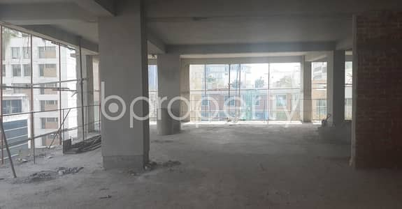 Floor for Rent in Banani, Dhaka - Check This Commercial Floor For Rent In Banani.