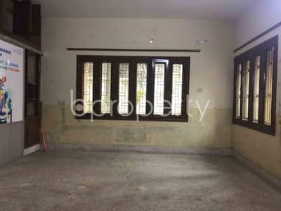 Office for Rent in Muradpur, Chattogram - Commercial Office