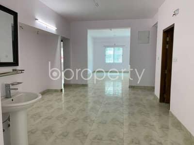 4 Bedroom Apartment for Rent in Uttara, Dhaka - Residential Apartment