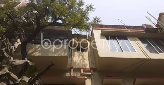 1 Bedroom Flat for Rent in Khulshi, Chattogram - In A Pleasant Place Of Paharicka R/a, There Is A Living Place For Rent With Satisfactory Price.