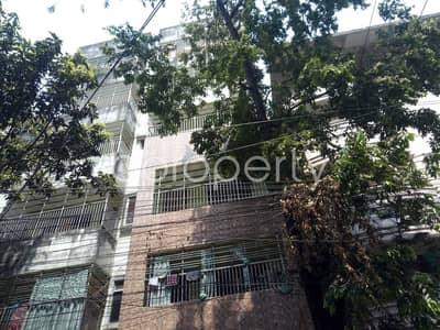 In A Pleasant Place Of Sugandha R/a, There Is A Living Place For Rent With Satisfactory Price.