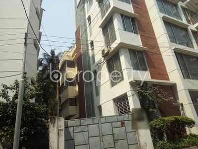 In The Location Of Sugandha Residential Area, 3 Bedroom Large Apartment Is Up To Rent.