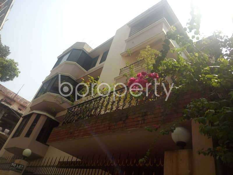 At Sugandha A Beautiful 1450 Sq Ft Apartment Is Up To Rent