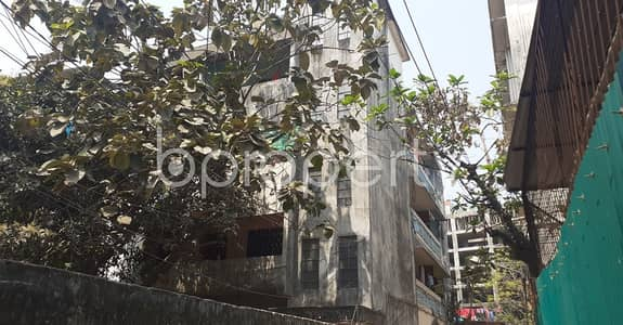 2 Bedroom Flat for Rent in Kotwali, Chattogram - Grab This 2 Bedroom Apartment Up For Rent At Patharghata .