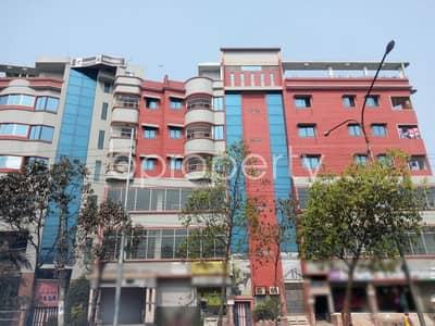 ভাড়ার জন্য BAYUT_ONLYএর অ্যাপার্টমেন্ট - ৪ নং চাঁদগাও ওয়ার্ড, চিটাগাং - At Bahir Signal 900 Sq. ft Ready Apartment Is To Rent