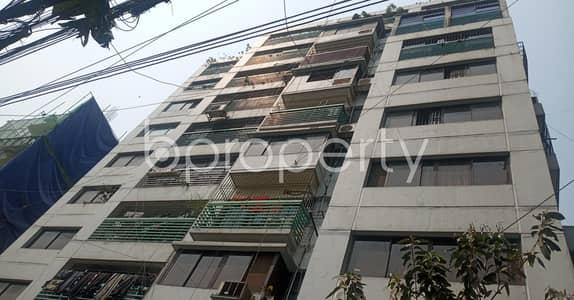বিক্রয়ের জন্য BAYUT_ONLYএর অ্যাপার্টমেন্ট - সিদ্ধেশ্বরী, ঢাকা - An Amazing 2050 Sq. Ft Apartment For Sale Is All Set For You To Settle In New Baily Road.