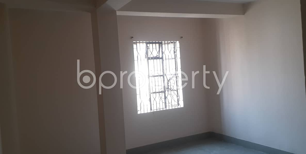 Looking For A Small Family Home To Rent Near By Mount Hospital (Pvt. ) Ltd. Kazir Dewri At Check This One .
