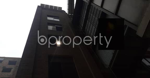 Office for Rent in Mirpur, Dhaka - At Begum Rokeya Avenue, West Shewrapara 2150 Square Ft Office Space Is For Rent