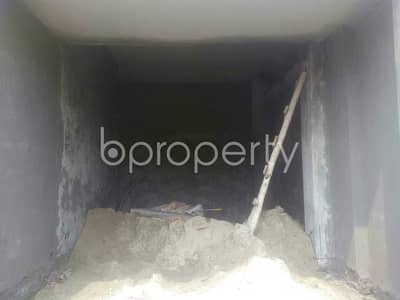 Shop for Rent in Badda, Dhaka - 150 Sq Ft Commercial Shop Is Available For Rent In Neemtoli Road