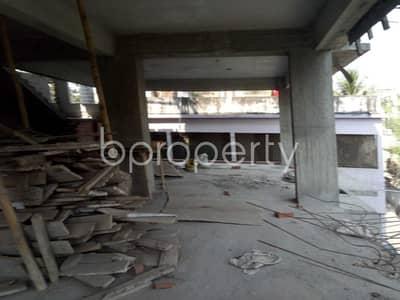 ভাড়ার জন্য এর অফিস - বনানী, ঢাকা - Check This 1500 Sq Ft Office Space For Rent In Banani.