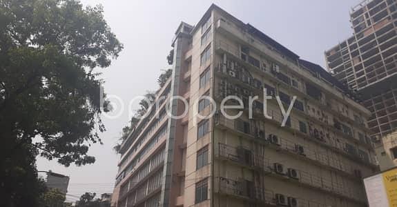 ভাড়ার জন্য এর দোকান - গুলশান, ঢাকা - 96 Sq Ft Commercial Shop Is Up For Rent At Gulshan