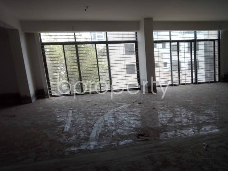 3050 Sq Ft Commercial Office Is Available For Sale In Bannai