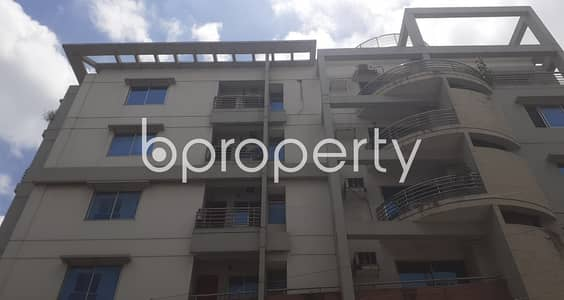 3 Bedroom Apartment for Sale in Banasree, Dhaka - 1