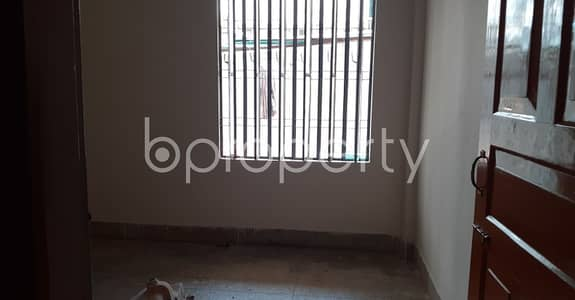 2 Bedroom Apartment for Rent in Kotwali, Chattogram - Get Ready To Rent This Ideally Maintained 1050 Sq Ft Apartment Located In Kotwali
